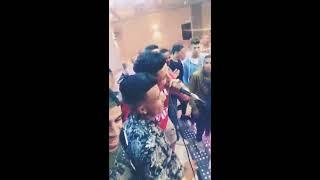 اخواتي عصام صاصا و امين خطاب ابطال مصر