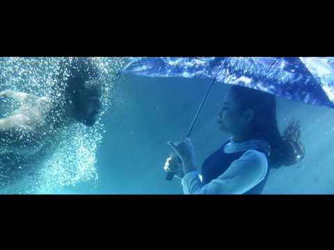 Amathumak - Ruwan Hettiarachchi Ft Thilina Boralessa  Official Trailer