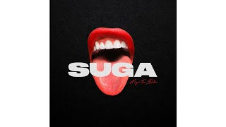 "This is the audio for clean version of ""savage"" by megan thee stallion. from album, ""suga"". song was written pete, anthony jermaine whi..."
