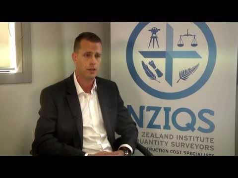 NZIQS Careers Video #1