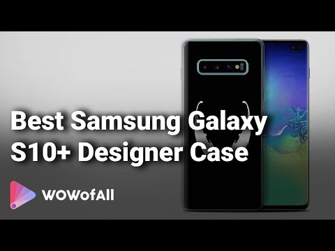 best-samsung-galaxy-s10+-designer-case-with-reviews-and-details-in-india