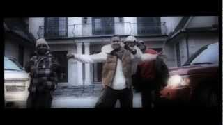 "A1 Yola Boyz presents ""OUTSIDE LOVER"" (OFFICIAL VIDEO)"