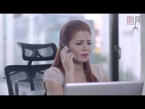 مسلسل علاقات خاصة ـ الحلقة 25 الخامسة والعشرون كاملة HD | Alakat Kasa thumbnail