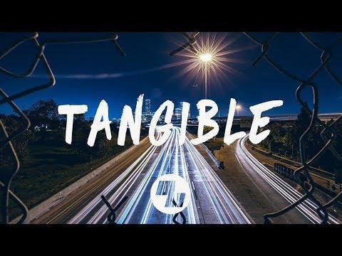 ken-loi---tangible-(lyrics-/-lyric-video)-ft.-sÜ