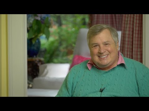 FBI Wire Taps May Be Based On Phony Dossier Info! Dick Morris TV: Lunch ALERT!