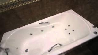 Ремонт в ванной комнате киев(, 2015-11-25T17:37:24.000Z)
