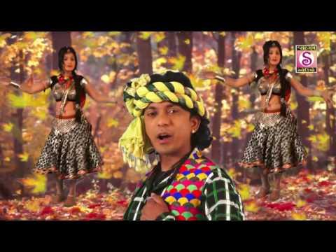 Chhoti Sayakal Pe Manjula | Kamlesh Barot Dj | Vikram Chauhan Timli New Video
