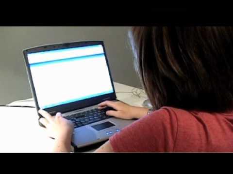 hoe stel ik mijn cv op Hoe stel ik mijn cv op?   YouTube