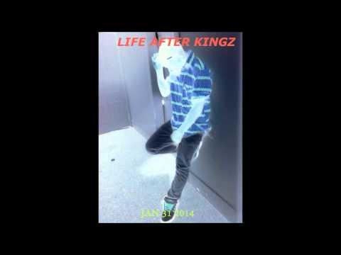 king Guy - freestyle beat 3