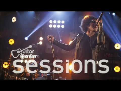 ALICE IN CHAINS - Rooster (Live At Guitar Center Sessions)