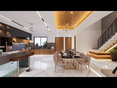 Lovely Dining Room E Design Ideas
