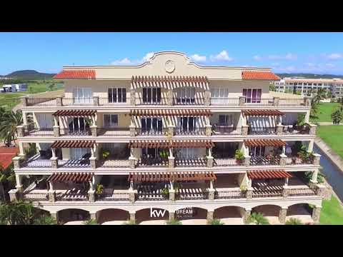 Condo For Sale In Mazatlan