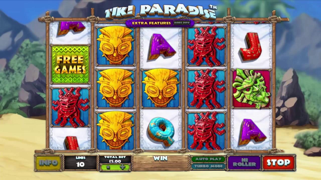 Trucchi slot online playtech