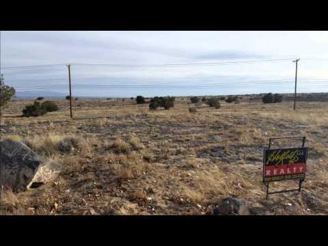 NM 87114 Lilenthal Avenue Albuquerque Property