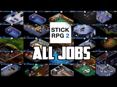 stick rpg cheats how to get a helicopter