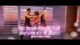 DIRTY DANCING North American Tour Sizzle Reel