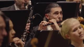 Igor Stravinsky: La consagración de la primavera - Festival Barenboim | Centro Cultural Kirchner