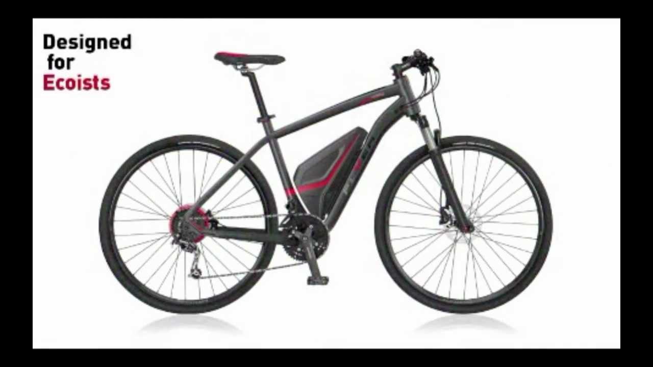 vollblut flyer e bike 500 watts 45 km h bicicaffe