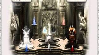 игра престолов смотреть онлайн
