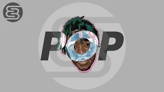 "Lil Uzi Vert x Young Thug Type Beat 2017 ""Pop"" [Prod. by Erock Beats] Trap Instrumental"
