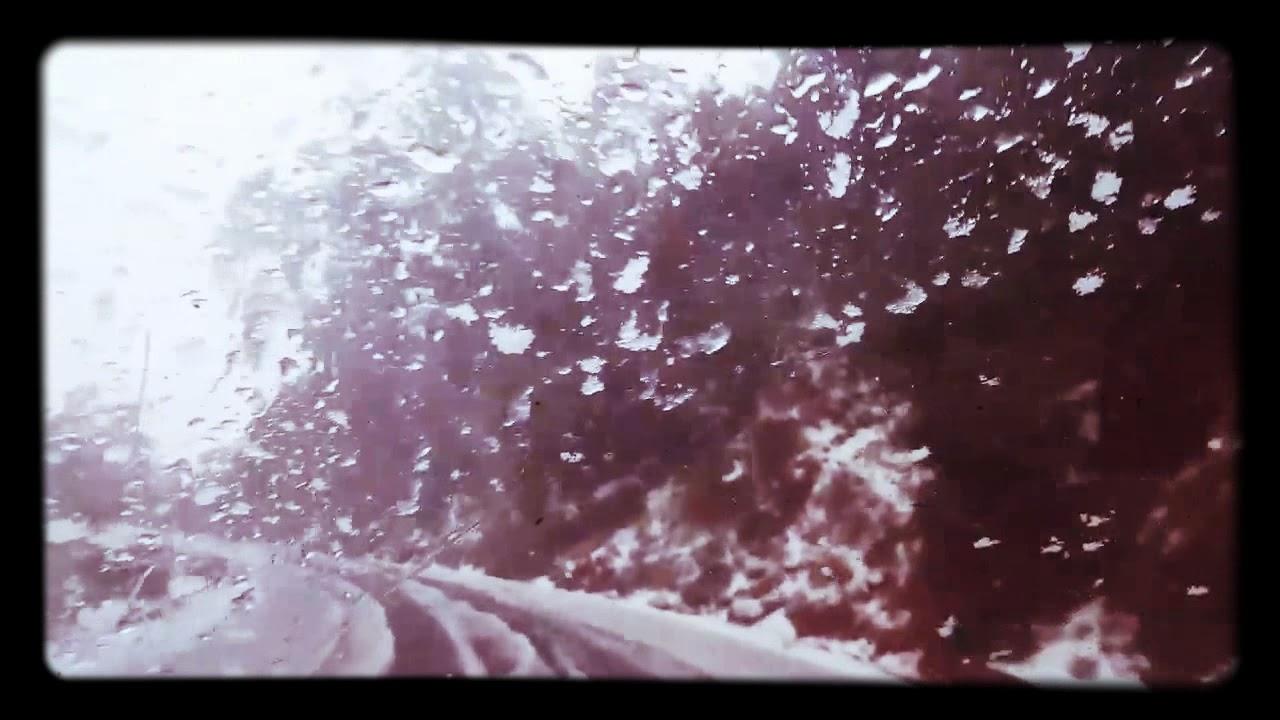 Download AN ENCOUNTER WITH SNOW AT DAAMAN ।। DAAMAN NEPAL 2018