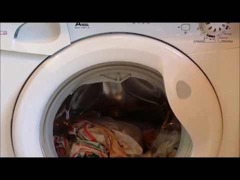 Видео Инструкция по эксплуатации casio efa-120l-1a1