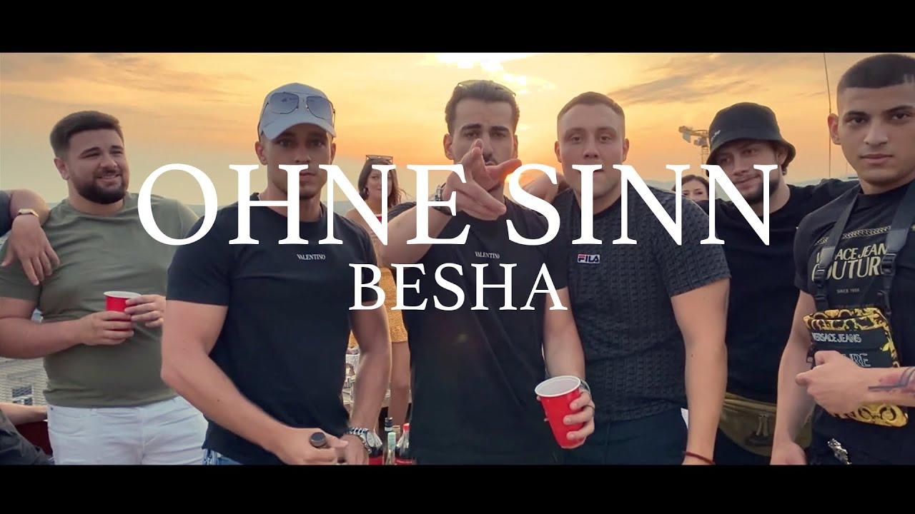 Download Besha - Ohne Sinn (prod. by DMSBeatz)