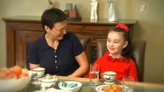 05 05 2013г , Здоровье с Еленой Малышевой  Родинки  Что надо о них знать