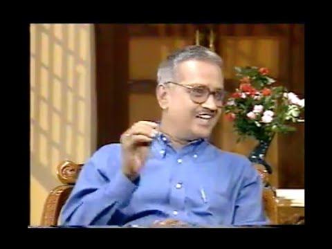 Anandh Krishna Interview in Jaya TV