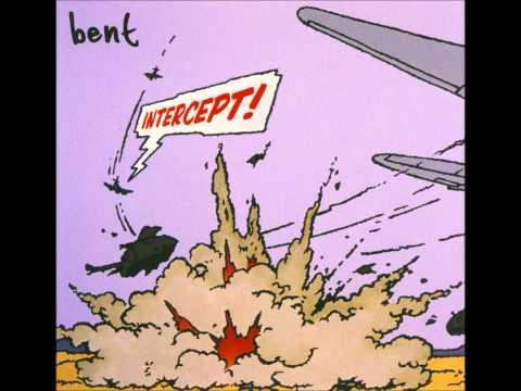 Bent - Intercept!  (Full Album HD)