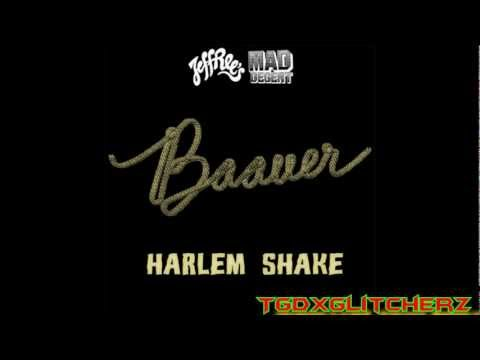 Music: Baauer - Harlem Shake (Offical FULL HQ)