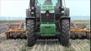 Harvesting onions, 2014.pt1.wvm