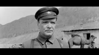 """45-лет фильму """"ОФИЦЕРЫ"""" - Память! (музыка к ролику В.Моцардо)"""