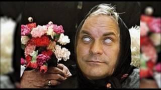 Baba Vanga de MOLDOVA