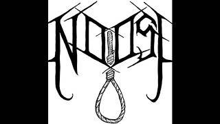 Noose - Demo 2017 (Demo : 2017)