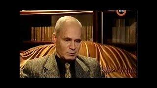 Женский Батальон. 1 серия (2016). Драма, сериал.