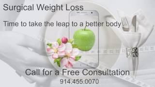Weight Loss Surgery Westchester New York