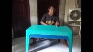 Video Master DJ dari indonesia. Keren.. download MP3, 3GP, MP4, WEBM, AVI, FLV Desember 2017