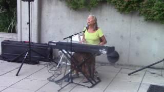 Song 20, Jeanne McHale   July 17, 2017