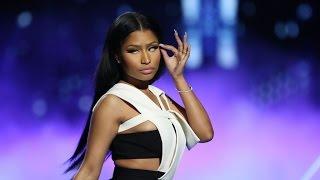 Funkmaster Flex CLOWNS Nicki Minaj, Drake & Ebro While Dropping Bombs On Remy Ma Diss Song ShETHER