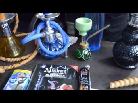 Hookah pot shop in bangalore dating