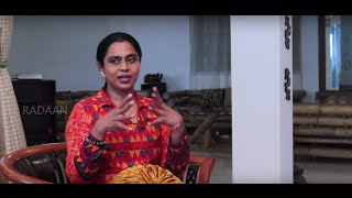 Cookalong Celebrity   Actor Viji Chandrasekhar   Grilled or Pan Fried Chicken in Wine Sauce