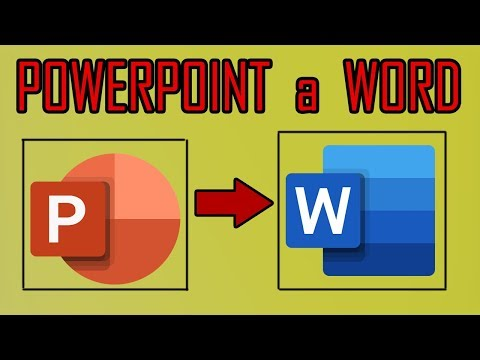 ▷-como-pasar-powerpoint-a-word-✅-convertir-un-power-point-a-un-word-2020