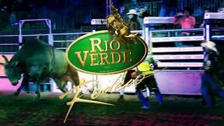 RIO VERDE 2019 - FINAL E SEMIFINAL