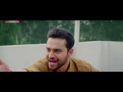 New Punjabi Movie 2021   Latest Punjabi movie 2021