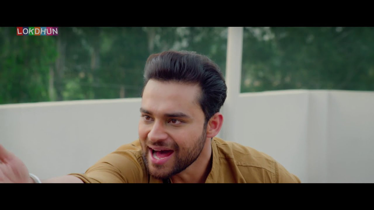 Download New Punjabi Movie 2021 | Latest Punjabi movie 2021