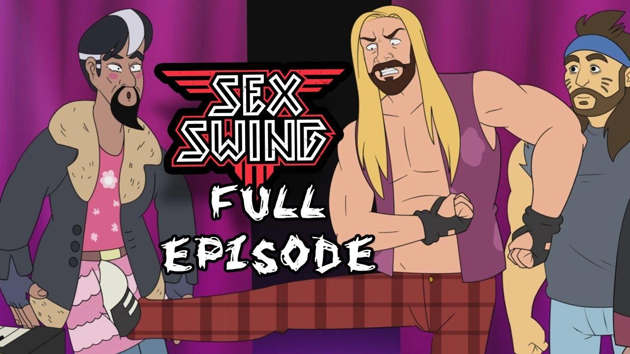 Секс в отеле на скрытую камеру