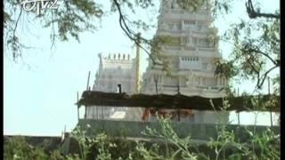 Teerthayatra - Sri Ranganayaka Swamy Temple Edulabad R R  District 7th January 2014