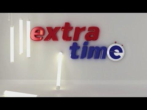 Extra Time   Absa Premiership analysis