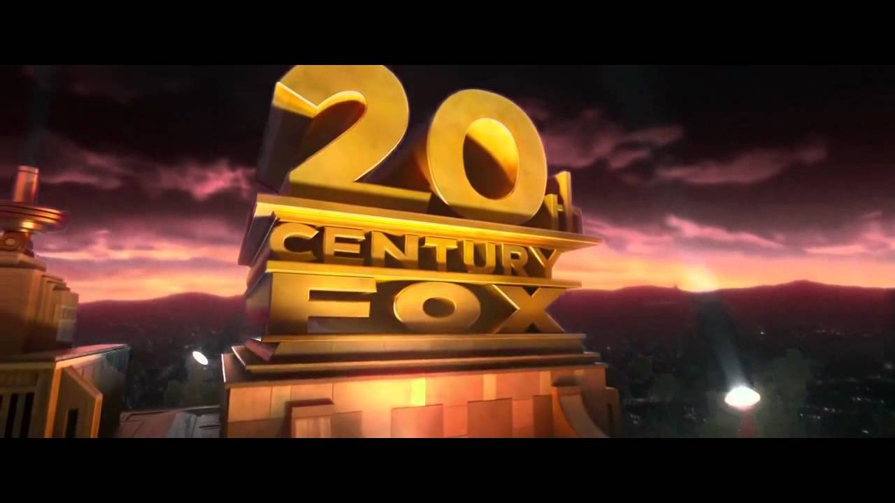Mlg 20th Century Fox Intro